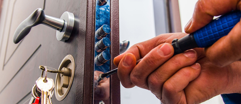 South West Calgary Emergency Lock Repair